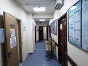 Офисный блок 200 м2 у м. Курская. - Фото 1
