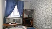 Комната 15 м в 1-к, 1/5 эт.