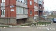 Продажа офисов в Воткинске