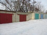 Продам гараж в центральном районе - Фото 2