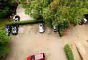 Продажа квартиры, Улица Заубес, Купить квартиру Рига, Латвия по недорогой цене, ID объекта - 318222513 - Фото 7