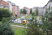 Морозова 137, Продажа квартир в Сыктывкаре, ID объекта - 321759415 - Фото 24
