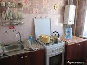 Продаю2комнатнуюквартиру, Киреевск, улица Льва Толстого, 16