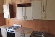 Продается квартира Респ Крым, г Симферополь, ул Лермонтова, д 18 - Фото 4
