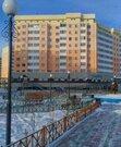 Продажа квартиры, Якутск, Ул. Автодорожная, Продажа квартир в Якутске, ID объекта - 329439751 - Фото 4
