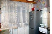 1 870 000 Руб., Продается 1к. кв. на ул. Юбилейная д. 34., Купить квартиру в Нижнем Новгороде по недорогой цене, ID объекта - 326397257 - Фото 7