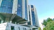 Продажа офиса, м. Университет, Проспект Вернадского