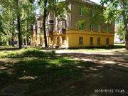 3-комнатная квартира, Короленко, 7, Купить квартиру в Уфе по недорогой цене, ID объекта - 328920828 - Фото 13