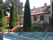 2 000 000 $, Гостиничный Комплекс в Чехии, территория 8 гектаров, Готовый бизнес в Москве, ID объекта - 100054440 - Фото 9