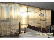Продажа квартиры, Купить квартиру Рига, Латвия по недорогой цене, ID объекта - 313149952 - Фото 4
