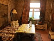Двухкомнатная квартира 62,3 кв.м. в центре Тулы на Проспекте Ленина