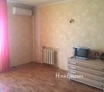 Продается 1-к квартира Пионерская