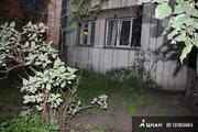 Продаю3комнатнуюквартиру, Барнаул, улица Чкалова, 89
