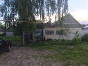 Продажа дома, Красное, Краснинский район, Ул. Комсомольская - Фото 2