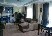 Продается 3х этажный дом 175 кв.м.на участке 5 соток - Фото 2
