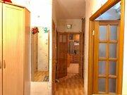 Продажа квартиры, Тюмень, Ул. Муравленко, Продажа квартир в Тюмени, ID объекта - 333125877 - Фото 18