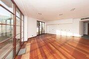 Продажа квартиры, Купить квартиру Рига, Латвия по недорогой цене, ID объекта - 314132016 - Фото 2
