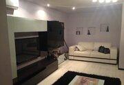 2 550 000 Руб., Продам 1 ип на Багаева, Купить квартиру в Иваново по недорогой цене, ID объекта - 321697432 - Фото 4