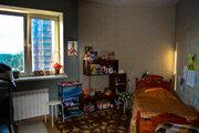 Купить квартиру Раменское - Фото 2