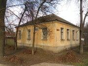 Продам жилой дом по ул. Малаховского - Фото 1