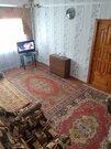 Продажа квартиры, Буинск, Буинский район, Ул. Гагарина - Фото 2