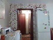 Блок Комарова 6а-510 5/5 (для авито 4 этаж) - Фото 3