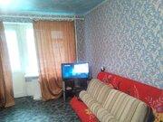 1-к квартира ул. Юрина, 118а, Купить квартиру в Барнауле по недорогой цене, ID объекта - 322027439 - Фото 2