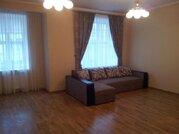 Продажа квартиры, Купить квартиру Рига, Латвия по недорогой цене, ID объекта - 313137176 - Фото 3