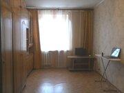 Продаются 2 комнаты на переулке Вагонном - Фото 1