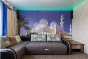 Продается 2-комн. квартира 58 м2, Продажа квартир в Хабаровске, ID объекта - 331811088 - Фото 6