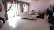 Продажа дома, Валенсия, Валенсия, Продажа домов и коттеджей Валенсия, Испания, ID объекта - 501711918 - Фото 4