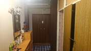 Продам 2-к квартиру в Малино-1, в/городок 1 (Харино), Московская обл., Купить квартиру Малино, Ступинский район по недорогой цене, ID объекта - 325179514 - Фото 11