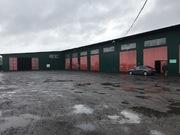Сдается производственно-складское помещение - Фото 3
