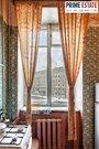 Настоящая Петербургская 2к квартира с видом на кан Грибоедова, Купить квартиру в Санкт-Петербурге по недорогой цене, ID объекта - 317323234 - Фото 5