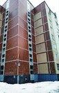 Продам 4-к квартиру в Москве, Южнобутовская, 49. - Фото 3
