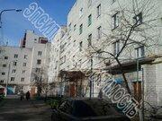 Продается 1-к Квартира ул. Л. Толстого