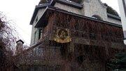 Большой дом 1400 м2 в аренду в хорошем районе Москвы - Фото 5