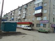 2 ком.квартира по ул.Коммунаров д.101