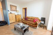 Продажа квартиры, Купить квартиру Рига, Латвия по недорогой цене, ID объекта - 313139696 - Фото 2