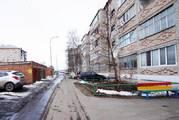 2 500 000 Руб., Продам квартиру с дизайнерским ремонтом, Купить квартиру в Ялуторовске по недорогой цене, ID объекта - 322980522 - Фото 9