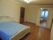 Недорого 2 комн.кв-ра в новом доме по ул.Ухтомского в г.Электрогорск - Фото 2