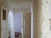 Продажа двухкомнатной квартиры на Машиностроительной улице, 68, Купить квартиру в Калининграде по недорогой цене, ID объекта - 319810101 - Фото 2