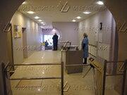 Сдам офис 127 кв.м, Динамовская ул, д. 1а - Фото 4