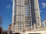 Продажа однокомнатной квартиры на Октябрьском проезде, 18 в Кирове
