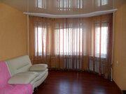 Продажа 2 комнатной квартиры в ЖК Северная Корона - Фото 2
