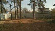 Дом 200 кв. м. Клязьма, Продажа домов и коттеджей Клязьма, Пушкинский район, ID объекта - 500948981 - Фото 3