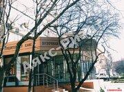 Продажа торгового помещения, Краснодар, Ул. Красных Партизан