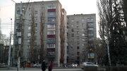 Продается 2-к квартира на Космонавтов - Фото 1