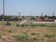 Продам земельно-производственный комплекс с правом собственности, Продажа производственных помещений в Керчи, ID объекта - 900200683 - Фото 31