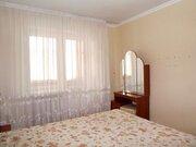 3-комн. квартира, Аренда квартир в Ставрополе, ID объекта - 319614467 - Фото 11